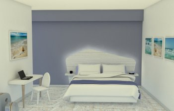 camere classic relax