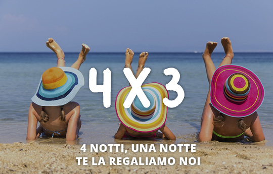 Speciale 4x3